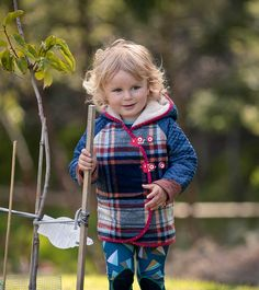 Funky, Cute Baby & Kids Clothes in Australia Childrens Gifts, Baby Kids Clothes, Winter 2017, Wilderness, Cool Kids, Cute Babies, Kids Outfits, Photoshoot, Cool Stuff