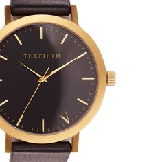 Super cool watch at TheFifth. Awesome and fashionable,really! For 95 Euros))
