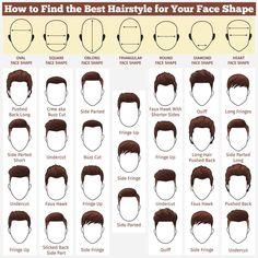 hairstyle names mens \ hairstyle names & hairstyle names for women & hairstyle names mens Cool Mens Haircuts, Cool Hairstyles For Men, Men's Hairstyles, Best Men Hairstyles, Hairstyles For Face Shapes, Virtual Hairstyles, American Hairstyles, Casual Hairstyles, Medium Hairstyles