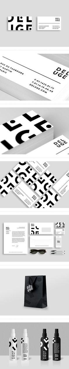 Buen diseño. #diseñografico #tarjetas #papeleria #blanco #negro #nice #original