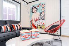 Sett farge på veggene: Helhet og harmoni med Smartpanel - Byggmakker+
