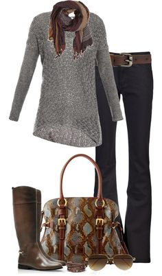"""Untitled #279"" by partywithgatsby on Polyvore"