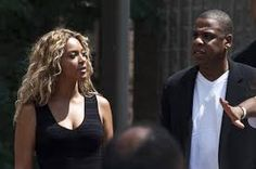 Image result for jay beyonce toronto july 2013