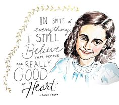 ideas for womens history quotes anne frank Black History Quotes, History Memes, Nasa History, History Class, Woman Quotes, Me Quotes, Class Quotes, School Quotes, Black History Month Activities