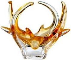The lasting appeal of Chalet art glass