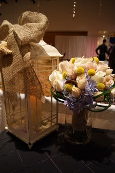 Bridal Bouquets, Wedding Flowers by Pocket Full of Posies, Galloway / Smithville, South NJ 609-652-6666 South Jersey Special Event & Wedding Florist.