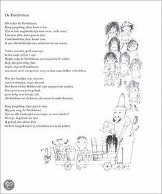 Afbeeldingsresultaat voor annie mg schmidt gedicht Schmidt, Drama, Dutch Artists, Quizzes, Annie, Childrens Books, Things To Think About, Poems, Writer