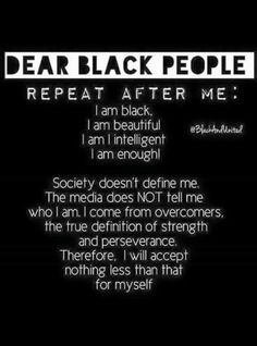 Black History Quotes Wisdom Life 15 Ideas - new month new goals quotes Black Girl Quotes, Black History Quotes, Black History Facts, Black Women Quotes, Black Beauty Quotes, Black History Month, Black Power, Dear Black People, Refugees