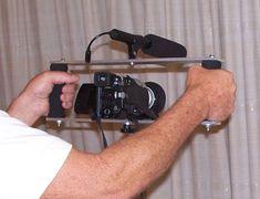 camera rig