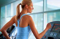 El ejercicio breve pero intenso es mejor