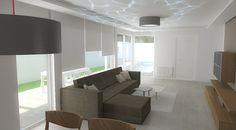 Lledo&Campos Estudio de Diseño S.l.