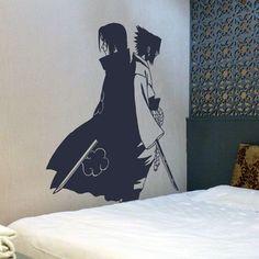 5.62US $ 21% OFF|Cartoon Boy Sitting Vinyl Art Stickers  Kids Boys Bedroom Decoration Door Corner Vinyl Wall Decal Removable Wall Art|Wall Stickers|   - AliExpress