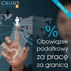 http://www.blog.causakancelariaprawna.eu/2013/07/informacja-dla-fiskusa.html   Temat: Informacja dla fiskusa.   Rozwinięcie tematu na blogu Kancelarii, zapraszamy.