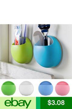 Kitchen Roll Holder and Towel Pole 6 Cup Mug Stand Tree Rack Set Sea Foam Green