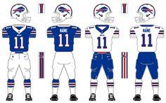 Buffalo Bills nike_elite_51_bills_uniform_tweak_by_simplymoono-d5naih2.png (2560×1600)