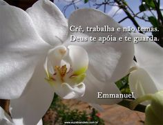 Emmanuel.