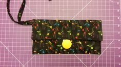 Pattern designed by designed by AiviloCharlotte Designs. Music Notes, Wristlets, Pattern Design, Shop, Handmade, Arm Candies, Hand Made, Armband, Music Charts