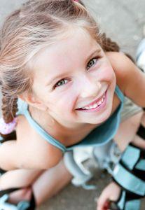 Pediatric Dentistry Q&A - Drs. Schmitt, Saini, and Wiley Pediatric Dentistry Kids Health, Oral Health, Dental Health, Health Tips, Children's Dental, Dental Kids, Pediatric Dentist, First Tooth, Orthodontics
