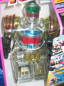 BOXER ROBOTS BATTERY OPERATED FIGHTING ACTION VINTAGE PLASTIC SPACE TOYS   eBay #vintagetoys