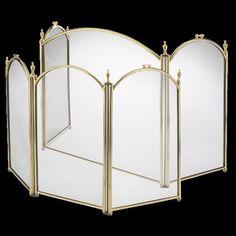 pare feu en verre lemarquier ongui 1 volet x cm leroy merlin malaquais. Black Bedroom Furniture Sets. Home Design Ideas