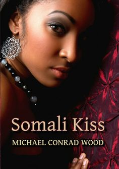Somali Kiss Michael Conrad, Somali, Kiss, Google Search, Reading, Books, Libros, Book, Reading Books