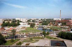 - Иваново
