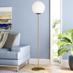When shopping for a lamp for your house, your choices are almost unlimited. Get the perfect living room lamp, bed room lamp, table lamp or any other type for your particular area. Tree Floor Lamp, Swing Arm Floor Lamp, White Floor Lamp, Floor Standing Lamps, Modern Floor Lamps, Design Loft, Traditional Floor Lamps, Torchiere Floor Lamp, Bright Homes