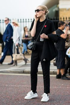 london street style outfit look september 2015 londra settembre London_SS2016_day3_sandrasemburg-20150920-5732