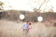 Life In Still Photography ,  field ,  floral print ,  pastel ,  cowboy ,  Couple Portraits ,