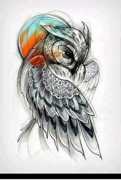 glenis_clarke | Tattoodo