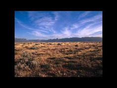 High resolution nature desktop wallpaper of Karoo National Park South Africa (ID: Old Technology, Operations Management, Rest Of The World, Beautiful Places To Visit, Travel Pictures, South Africa, National Parks, Film, Nature