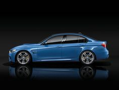 BMW announced today the 2015 Sedan and Coupe, both of which will make their world debuts at the Detroit Auto Show and go on sale in early summer Bmw M4, New Bmw M3, E60 Bmw, 2015 Bmw M3, Bmw M3 Sedan, Diesel, Carros Bmw, Bmw Love, Hollywood