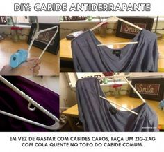 cabide_antiderrapante