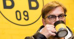 """""""@BVB: Klopp expects a battle at Hertha BSC Berlin #bscbvb http://www.bvb.de/eng/News/Overview/Klopp-expects-a-battle-at-Hertha-BSC-Berlin… """"take"""