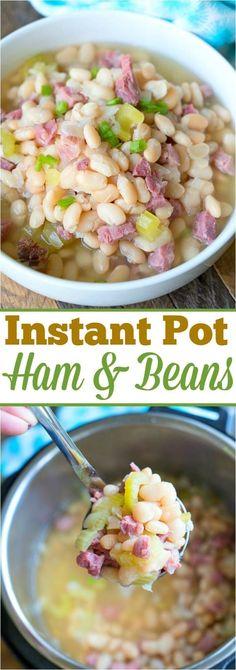 2412 Best Electric Pressure Cooker Instant Pot Tips