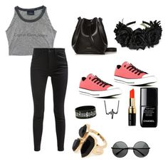 """""""Untitled #112"""" by xoxomakeupqueenxoxo on Polyvore"""
