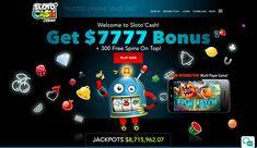 Хочу поиграть в игровые автоматы в онлайне в обезьянки, хочу поиграть в казино деньги на счету в qiwi. 5 фев 2018. Игровой автомат Crazy Monkey предоставляет игрокам несколько. Для оформления истории о сумасшедшей обезьянке дизайнеры. Игровой автомат Обезьянки Crazy Monkey онлайн - играть на деньги или бесплатно в. Как вы хотите сыграть в игровой автомат Crazy Monkey?.  Игроки могут участвовать в турнирах и просто получать дополнительную прибыль, даже не открывая главную страницу…