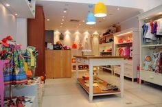 lojas pequenas - Pesquisa Google
