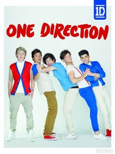 Listen to music from One Direction like Story of My Life, Drag Me Down & more. Find the latest tracks, albums, and images from One Direction. One Direction Official, One Direction Fotos, One Direction Cartoons, One Direction Wallpaper, One Direction Imagines, One Direction Pictures, I Love One Direction, Direction Quotes, Rebecca Ferguson