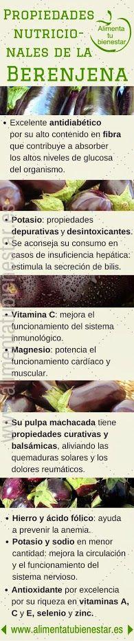 Remedios caseros para cuidar tu salud: Google+