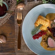 Taste the wild tableware 🐺 Go wild with Gaya line Natural Texture, Earthy, Wines, Tableware, Inspiration, Dinnerware, Biblical Inspiration, Dishes, Place Settings