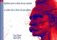 File:Ningun pueblo es dueño de su destino si antes no es dueño de su cultura. José Martí, 1853-1895 -pt.svg