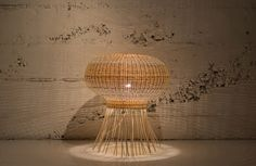 Ceiling Lights & Fans Forceful Japanese Style Delicate Crafts Wooden Frame Tatami Led Ceiling Lights Luminarias Para Sala Dimming Led Ceiling Lamp