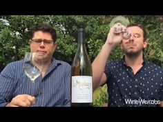 La Montagne Winery 2014 Chardonnay California - Lompoc $50.00 http://www.lamontagnewinery.com/