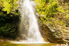 cachoeira-canion-fortaleza-a-bussola-quebrada