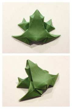 Beth Johnson origami   https://www.facebook.com/photo.php?fbid=475329519248134&set=a.462313727216380.1073741827.122717327842690&type=1&theater