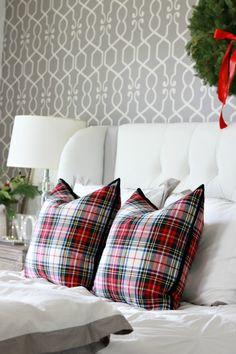 bedroom4.jpg (800×1200)