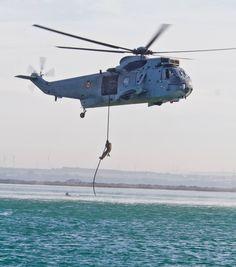 🇪🇸⚓️****^^ Infantería de marina