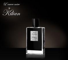 Cruel Intentions By Kilian