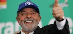 O desprezo a Lula é uma velha e consolidada tradição de certos grupos brasileiros e, se você tiver o cuidado de examinar que gente é esta que cultiva com esmero ódio tão arraigado, talvez você não vá se sentir muito confortável com a companhia que lhe cerca. Por ProfessorWilson Gomes Em 1978 e 1980 você …